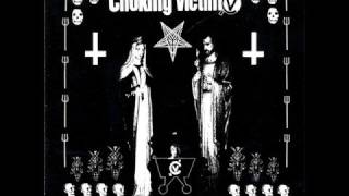 Watch Choking Victim Fuck America video