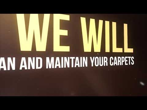 carpet-and-rug-cleaning-in-miami-dade-and-broward-county