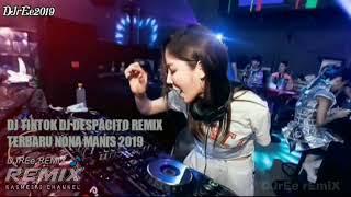 Dj Despacito Remix Terbaru ❗ Dj Santai Bikin Geleng-geleng Kepala Mantab Jiwa ❗