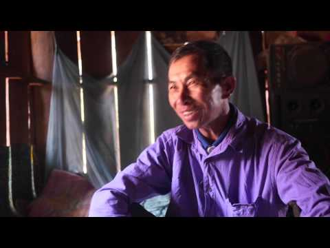 Chiava Thor's Story – ADRA in Laos from YouTube · Duration:  4 minutes 30 seconds