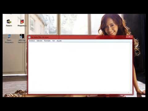 1000 habbo creditos gratis: