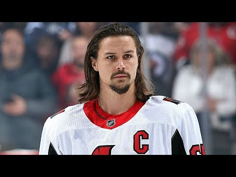 All of This Karlsson Talk Makes No Sense To Me