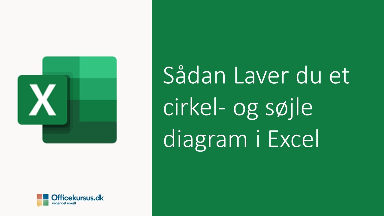 Bridge Diagram Excel