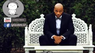 Shaggy - Only love ft Pitbull & Gene Noble Lyrics مترجمة