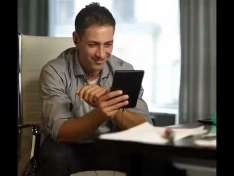 """amazon-kindle-fire-7""""-