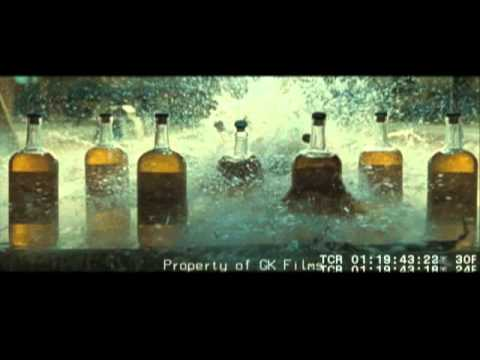 "The Rum Diary trailer Usa 60"""