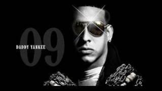 Prendete - Daddy Yankee ( Oficial Reggaeton  Remix 2011)(DjPiero)