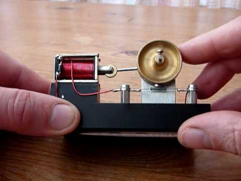 M G Designs further 885 further How To Make A Electromag likewise Motore trifase besides Toyota Paris Showroom. on simple magnet motor