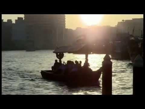 Dubai Expo 2020: The Journey.