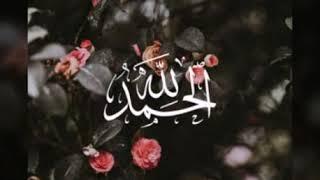 قرآن كريم بدون حقوق نشر 🌹