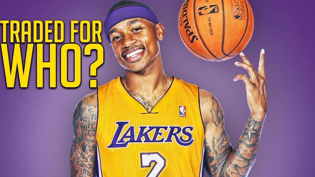 isaiah thomas lakers jersey Off 53% - www.bashhguidelines.org