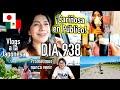 5 MEJORES JUEGOS JAPONESES RECOMENDADOS  NotiAnime! - YouTube