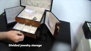 Jewelry Box #2