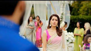 Tu Hi Nahi Raazi | Rakesh Sutradhar | Nikhil Chouksey | Cheat Story | Affair Love Story