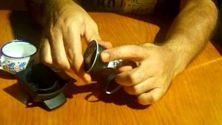 Como Rellenar Capsulas De Nescafe Dolce Gusto Recicla How To Refill Capsule