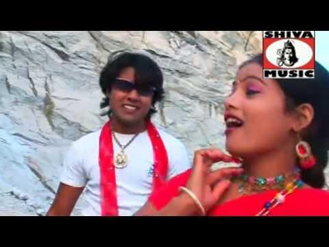 Nagpuri Songs Jharkhand 2017 - Deewana...