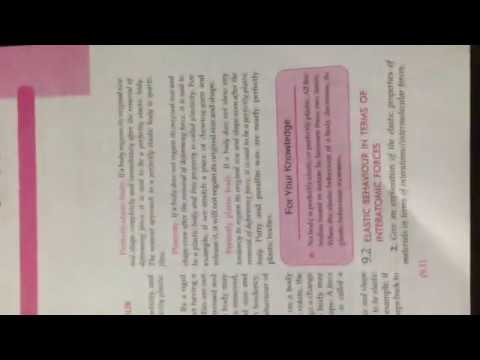 Sl Arora Physics Class 11 Pdf