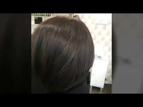 salon leila coiffure coiffeur coloriste visagiste - Coloriste Visagiste
