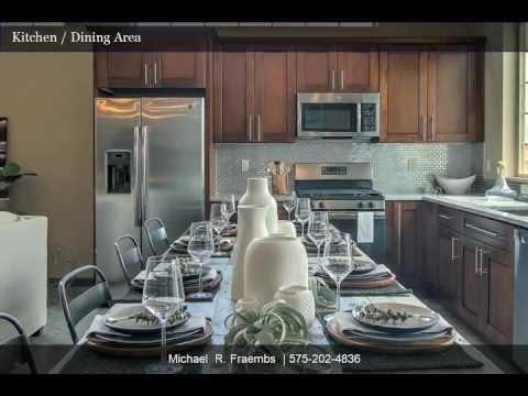 2017 Showcase of Homes - Arista Development | Michael  R. Fr