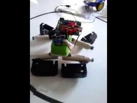 Cara buat robot forex sendiri