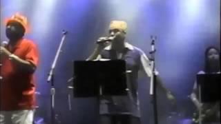 Baixar BANDA MOXOTÓ - CARNAVAL 1998 - PRAIA GRANDE - SP (02)