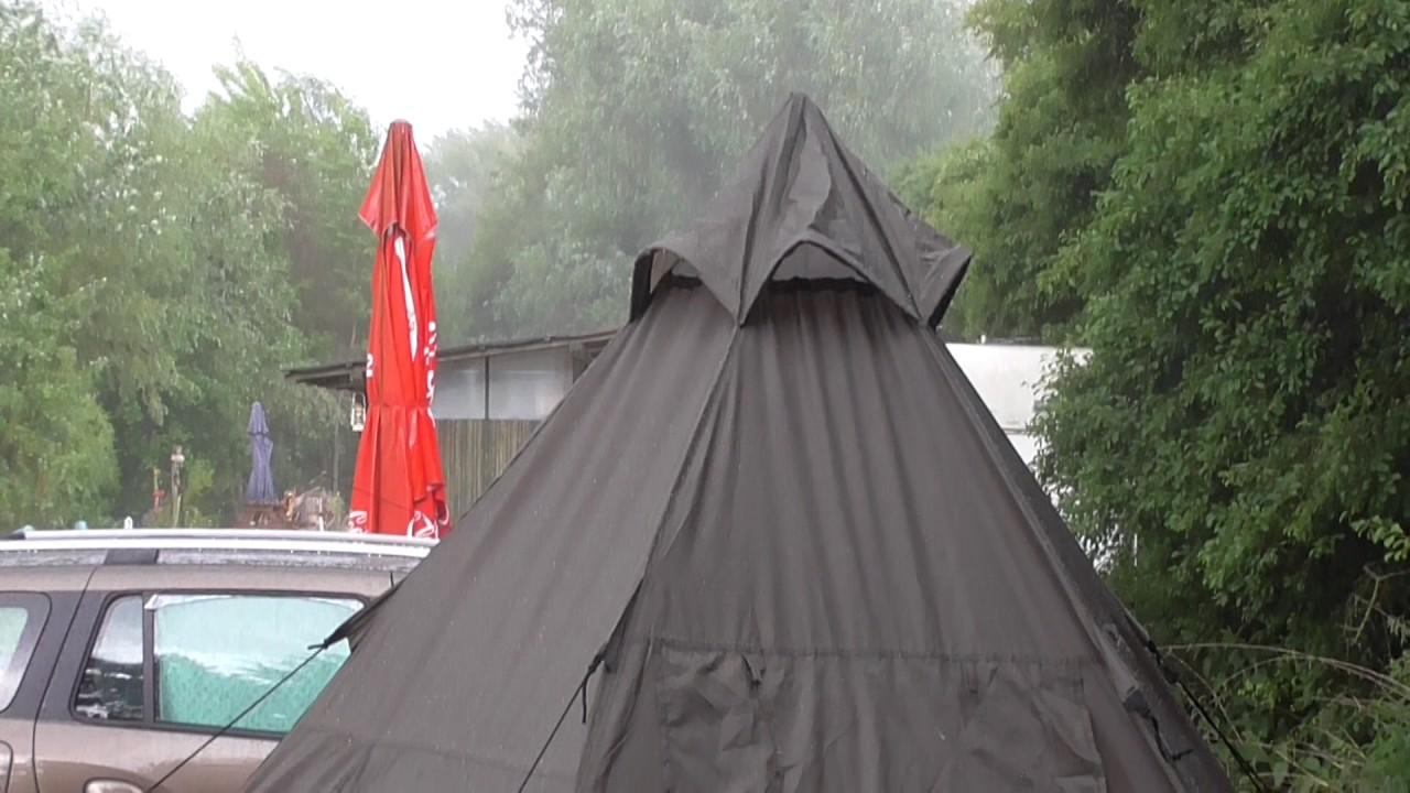 Afbeeldingsresultaat voor mil tec Tipi Tent