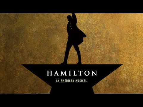 Listen To HAMILTON (full Act 2) In Less Than Half The Actual Time!