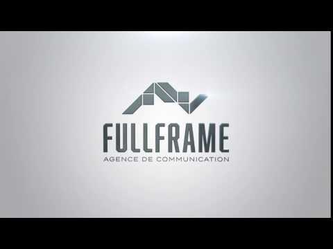 FULLFRAME - Logo Jingle