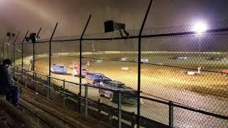 Trey Watson Racing 4-21-18