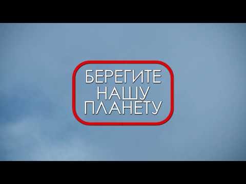 УК Богдановичская (Лучшая контейнерная площадка)