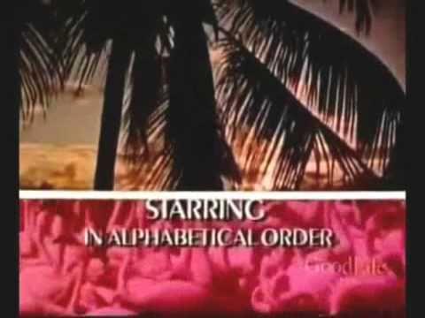 Download FLAMINGO ROAD (season 1 | opening credit)