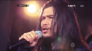 Video Virzha - Hadirmu download MP3, 3GP, MP4, WEBM, AVI, FLV Oktober 2017