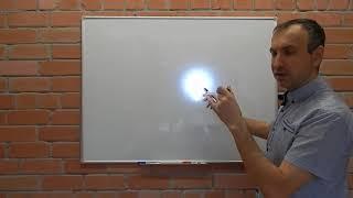 антенны. Как работают антенны простыми словами. ч.7.3 - Измеряем усиление антенны правильно