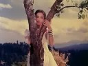 Ja Ja Ja Mere Bachpan... Junglee (1961)