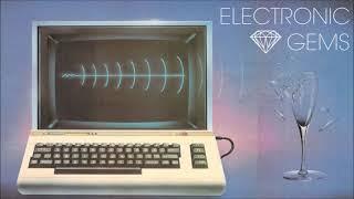 Euan Ellis - Ultrasonic