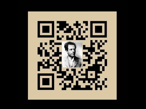 (《BBC Great Composer》:Mahler