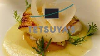 Best Restaurants Sydney | Tetsuya