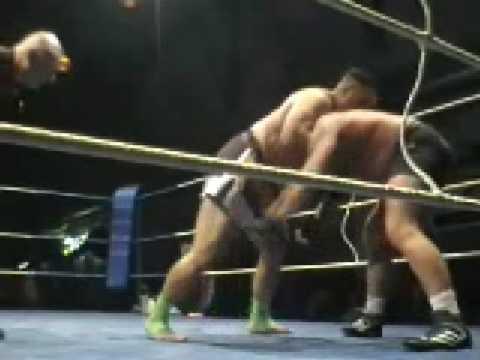 mma-freefight-turnier-www.fightclub-news.de
