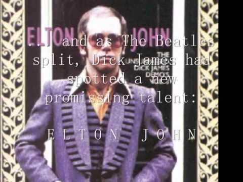 ELTON JOHN MANAGEMENT & MUSIC MANAGEMENT.wmv