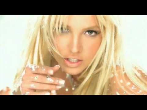 Britney Spears - Toxic (Audio) - YouTube