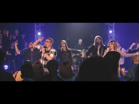 North Central University Worship Live - Always Remain