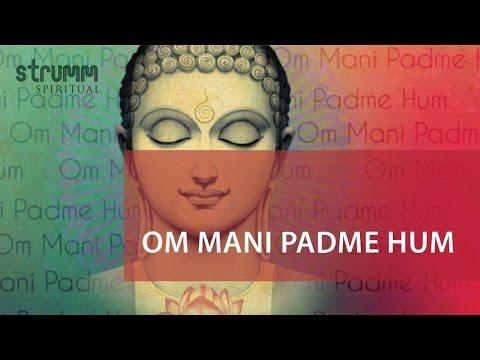Om Mani Padme Hum Youtube