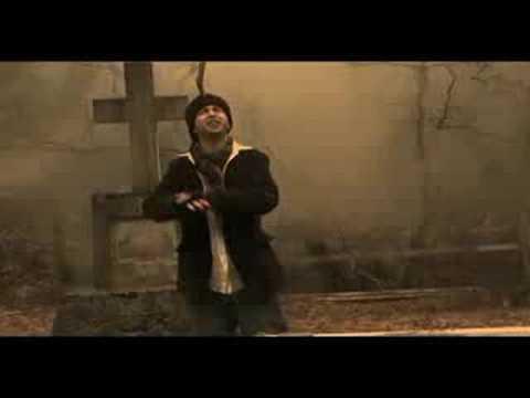 Josh Martinez - Splitsville (Feat. Awol One)
