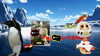 南極一号放送局 【講義】いい子カヤネズミ 受賞 2月は水族館