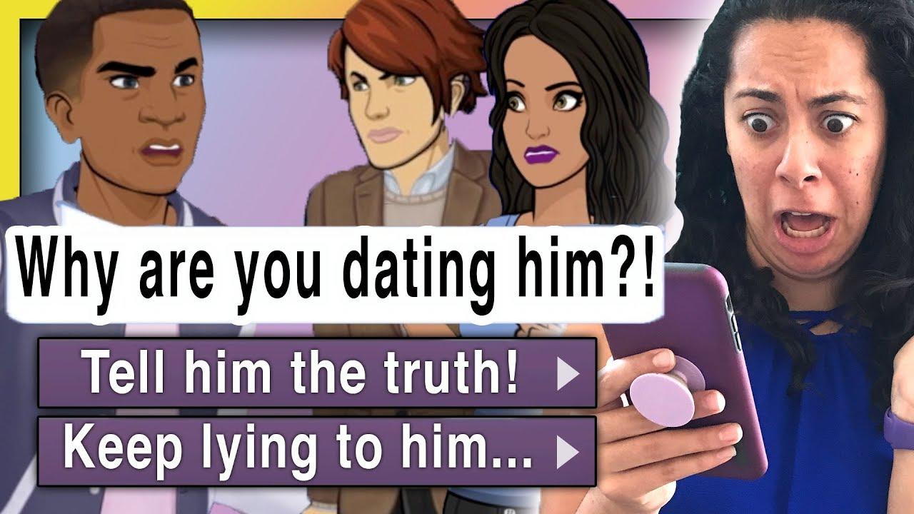 er vi dating eller bare venner hengende ut Dating Sites på telefoner