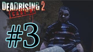 Dead Rising 2: Case Zero - Episode 3