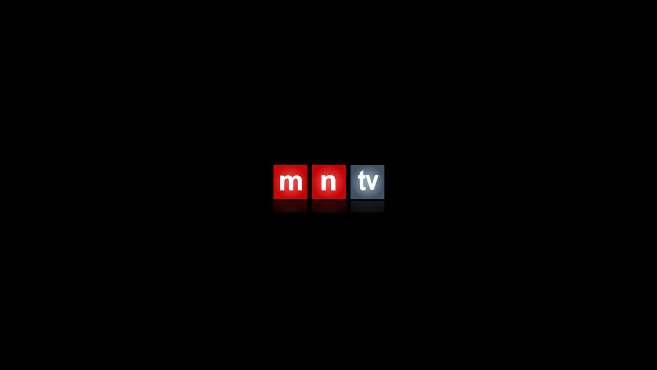 MNTV Live