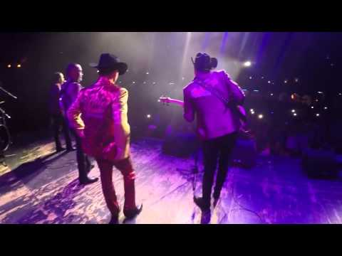 Rey de Corazones Nuevos Rebeldes ft. Plebes del Rancho