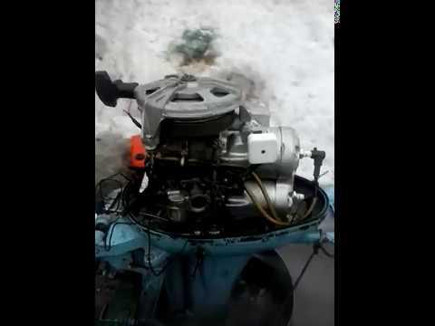 Лодочный мотор yamaha 15лс (9. 9) 2хт в хорошем состоянии. 15,00 л. С. , 2 тактный, бензиновый, нога s (381 мм), год: 2012 год. Хабаровск. 76 900 р. Yamaha. 5,00 л. С. , 2-тактный, бензиновый,. Лодочный мотор ямаха 5л. С. Наработка 40 часов. 5,00 л. С. , 2-тактный, бензиновый, нога s (381 мм), год: 2013 год.