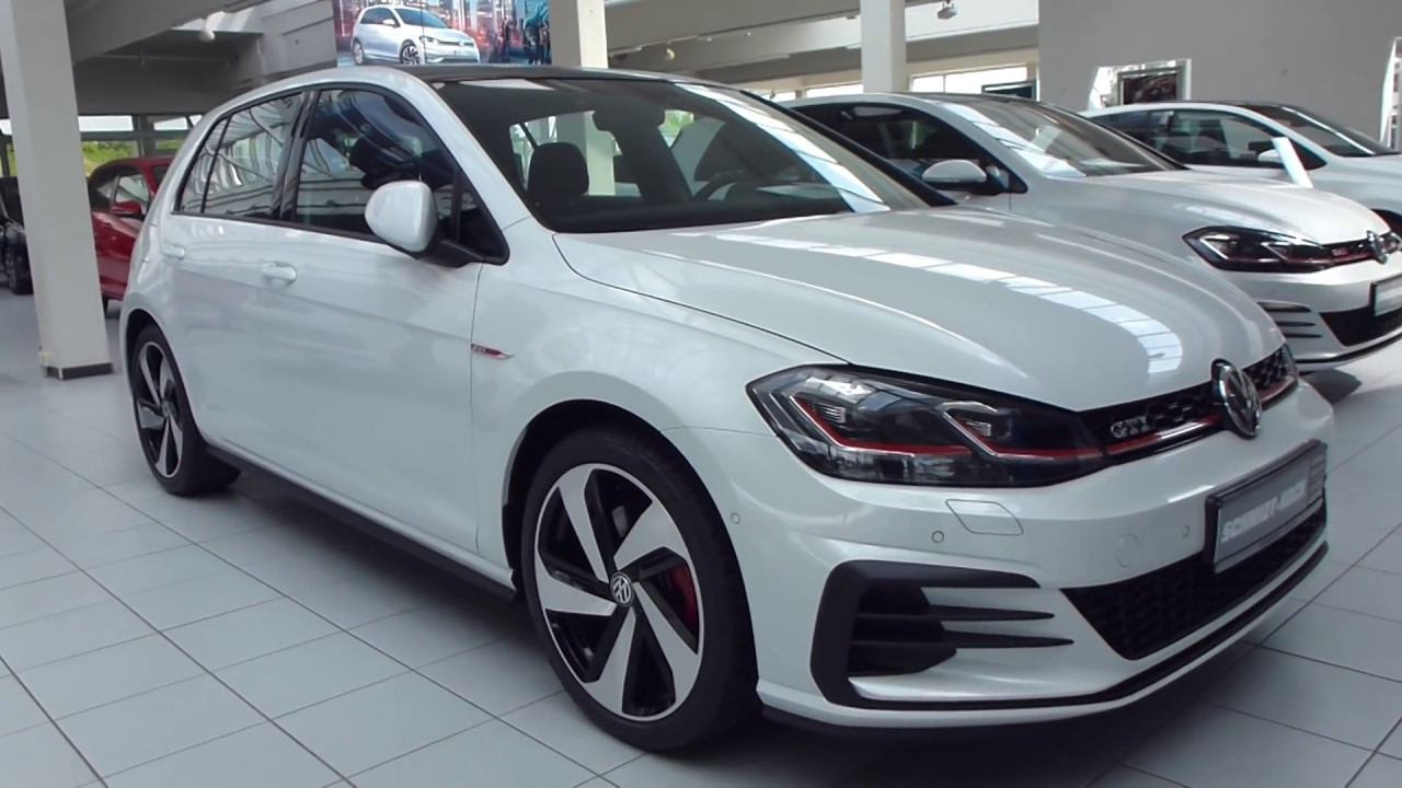 2017 vw golf gti 39 39 performance 39 39 2 0 tsi 245 hp 250 km h 155 mph playlist youtube. Black Bedroom Furniture Sets. Home Design Ideas
